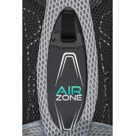 Lowe Alpine AirZone Trek+ Backpack Women ND33:40 black